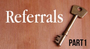 referrals sabina cornovac 300x165 Top referrals iunie 2013