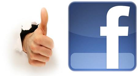 Facebook: Ce poze strang cele mai multe like-uri?