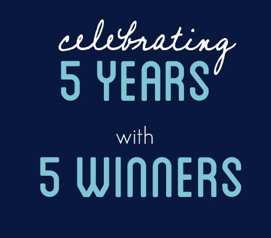 5-ani-de-blog