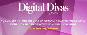 digital_divas_2013