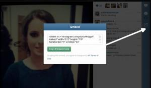 exemplu_embed_instagram