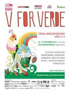 v_for_verde