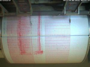 seismograf-6-oct-2013