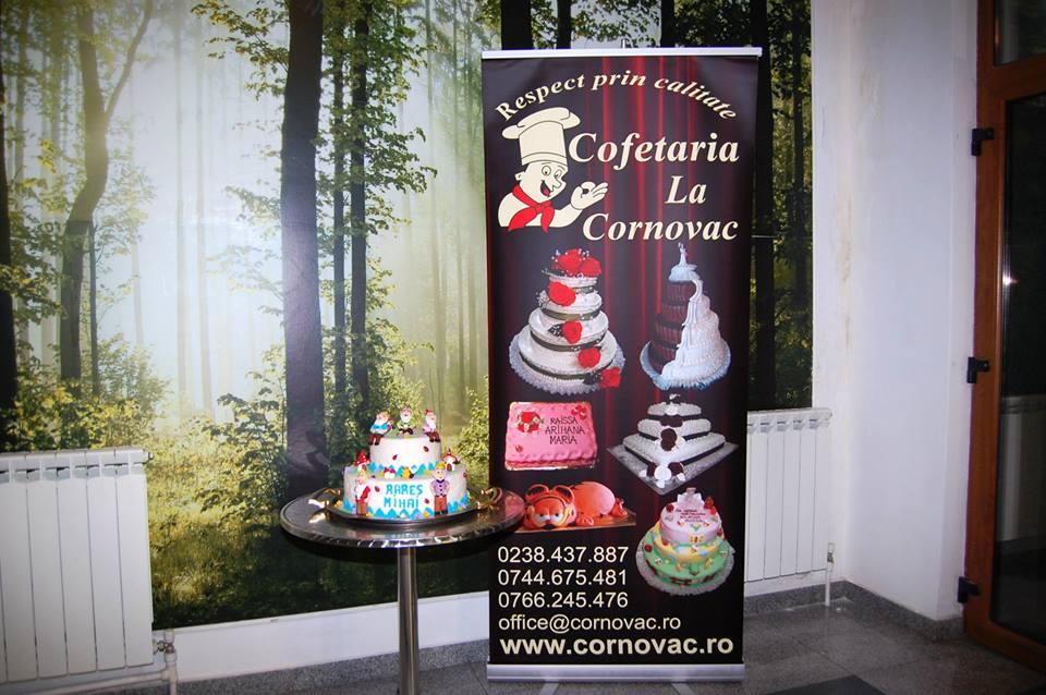 cofetaria_cornovac