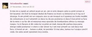copiaza_marian