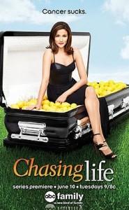 Chasing_Life