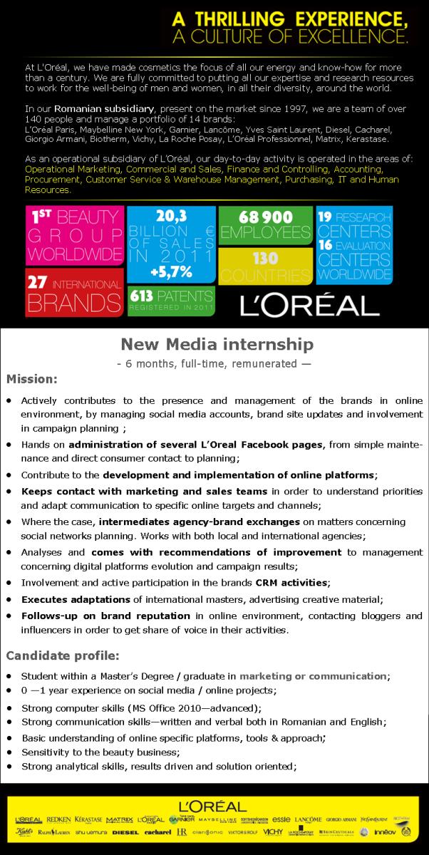new_media_loreal