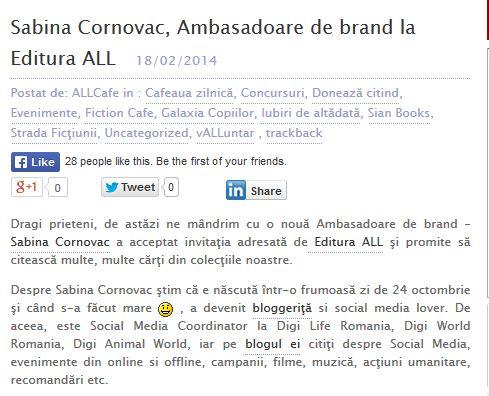 ambasador_de_brand_all