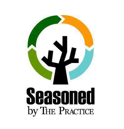 the_practice