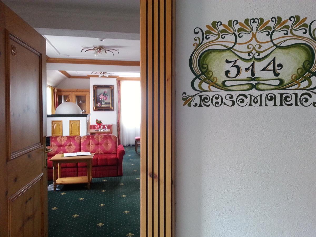 BinderBubi – cel mai recomandat hotel din Sighisoara
