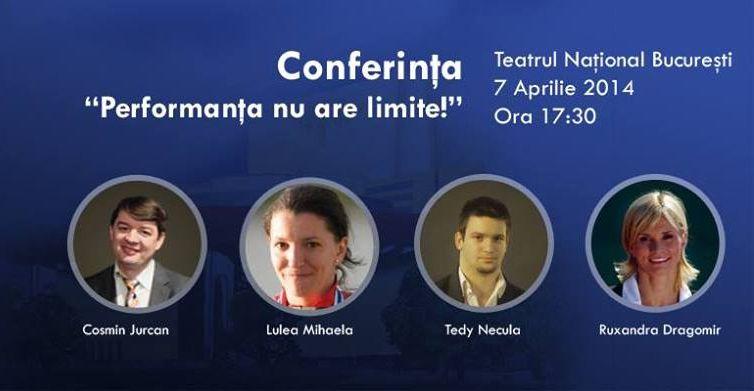 conferinta_licinium
