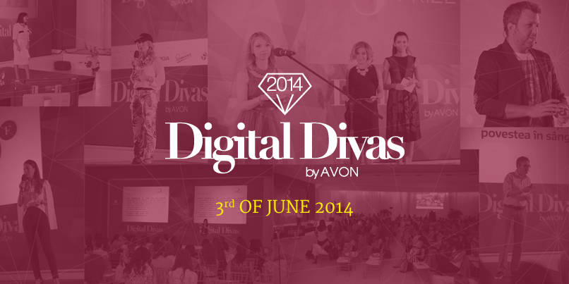 digital_divas2014