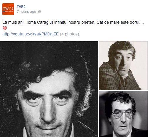 toma_caragiu