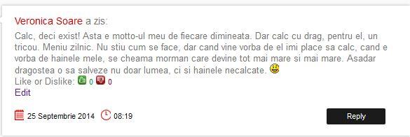comentariu_veronica