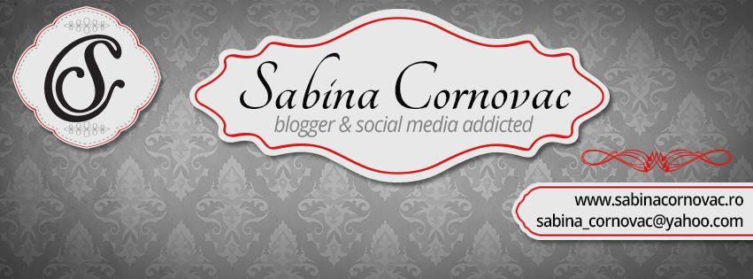 banner_sabina