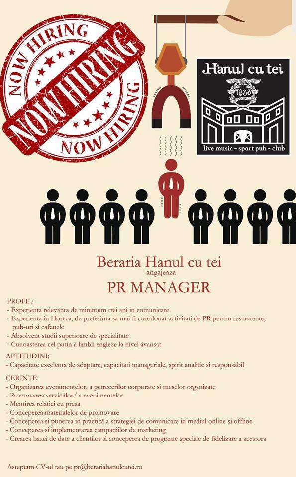 job_berarie
