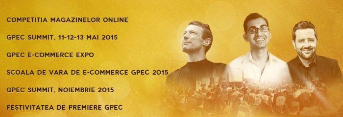 gpec2015