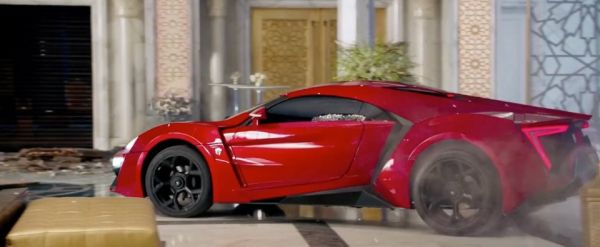 lykan-hypersport-fast-and-furious
