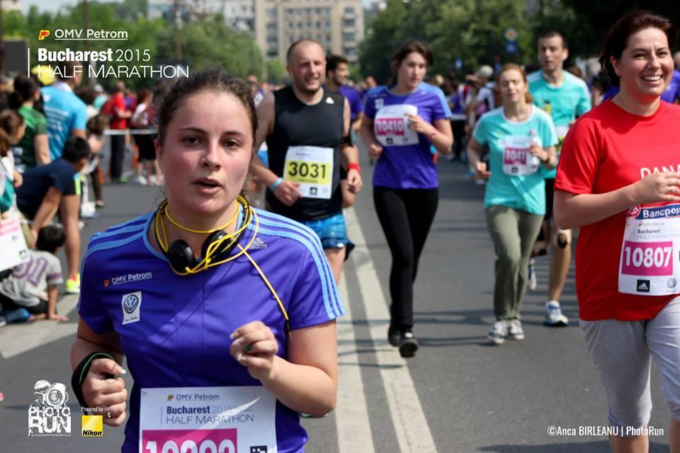 sabina_run
