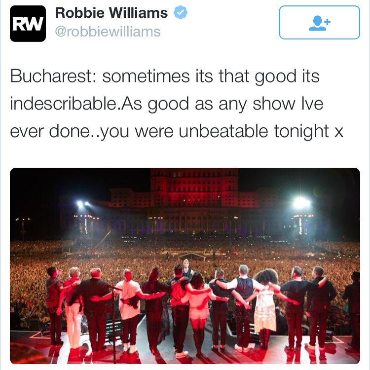 robbie_twitter