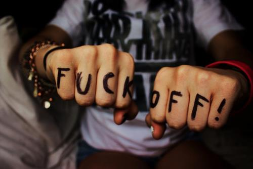 fuck_off___by_laurenlovesyu-d58425g