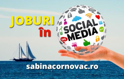 joburi in social media  25