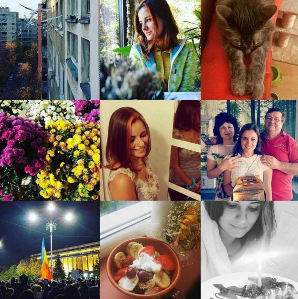 sabina_instagram