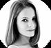 Sabina Cornovac Online