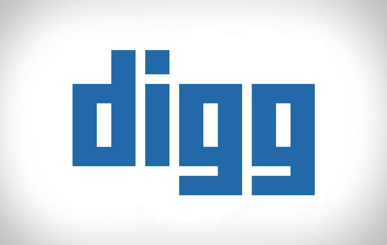 Digg Reader se închide. Ce alt reader îmi recomandați?