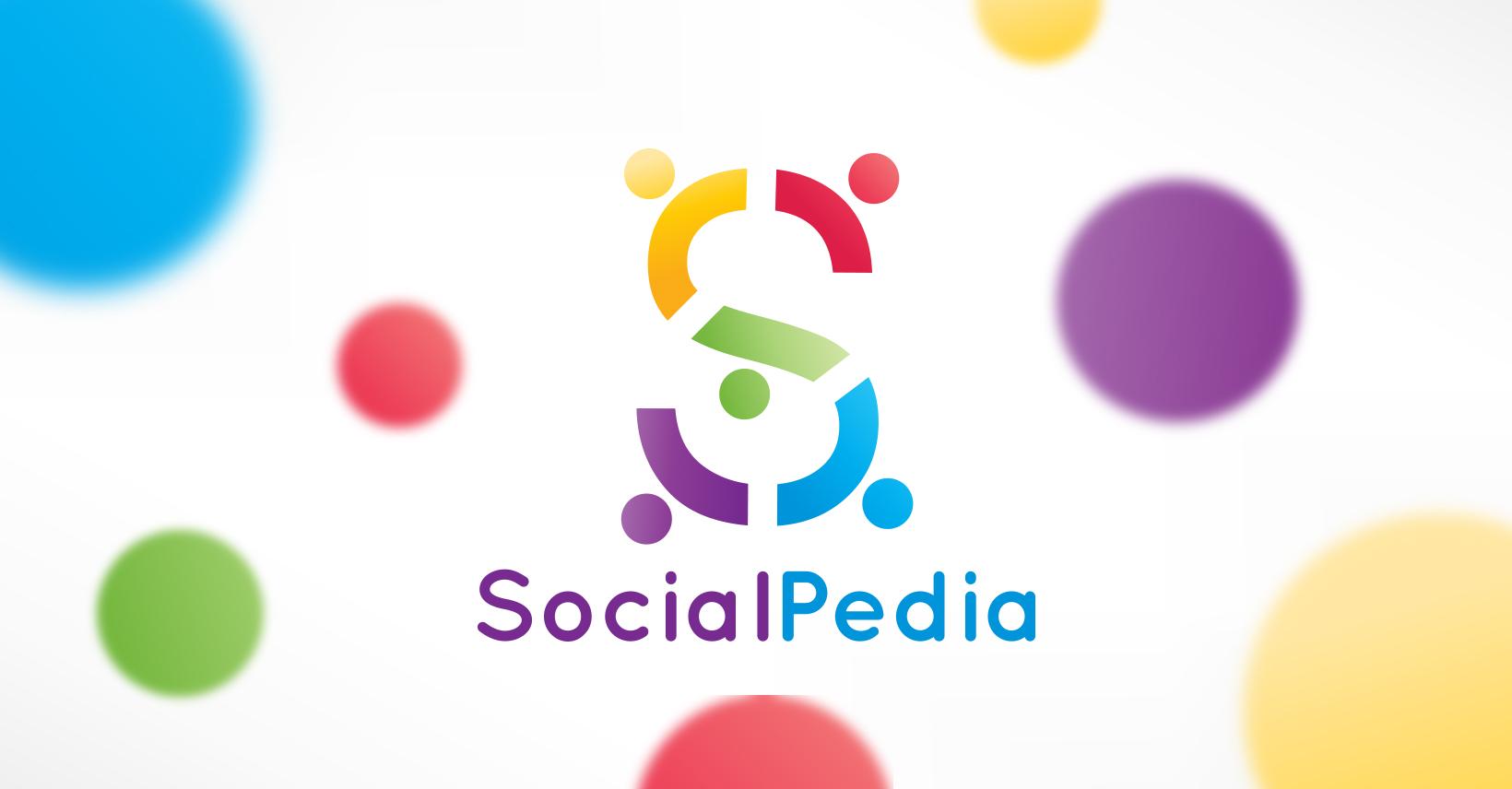 SocialPedia