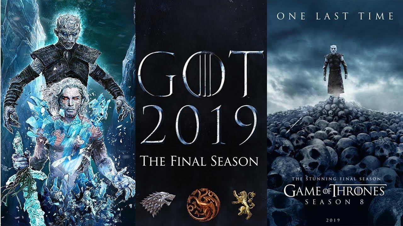 Game of Thrones e gata. La ce ne uităm acum?