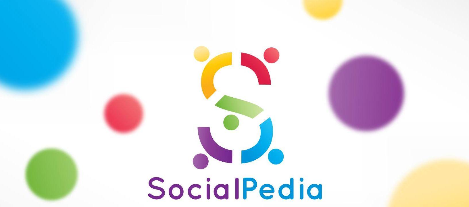 #SocialPedia – Resurse social media (33)