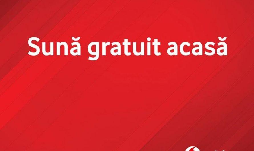 Beneficii Vodafone care ajută cu adevărat